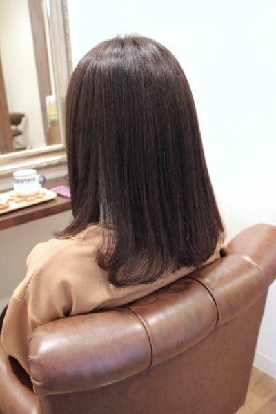 瀬川智子さん3
