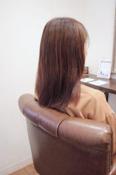 瀬川智子さん1