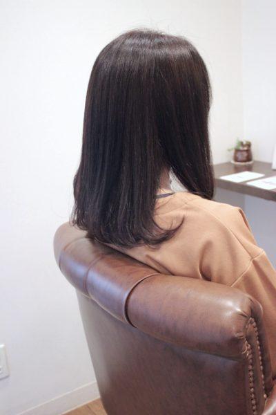 瀬川智子さん2