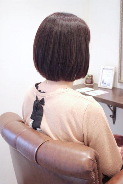 笹川さん3