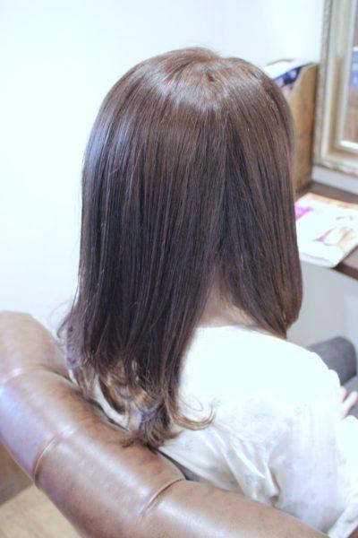 北澤さん5